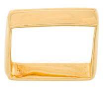 Quadratischer Ring