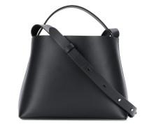 Mini 'Sac' Handtasche