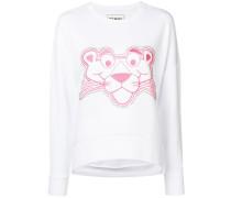 'Pink Panther' Sweatshirt