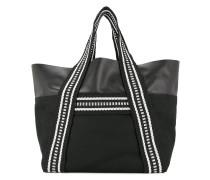 'East/West' Handtasche