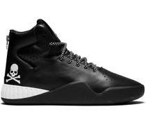 Mastermind Japan x  'Tubular Instinct MMJ' Sneakers