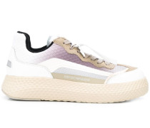 'Bomber' Sneakers