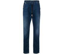 'Krooley R-Ne' Jeans