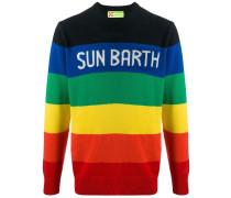 Sun Barth jumper