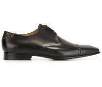Klassische 'Robin' Derby-Schuhe