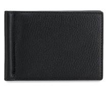 Portemonnaie mit Clip