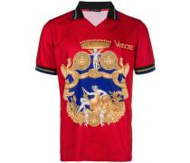 'Blasone Barocco' Poloshirt
