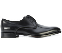 Charles lace-up shoes