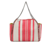 Wendbarer 'Falabella' Canvas-Shopper
