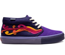 'Chukka LX' Sneakers