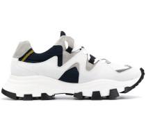 'Dragon Trail 301' Sneakers