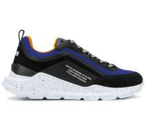 'Z' Lauf-Sneakers