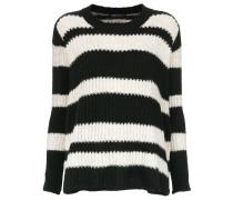 Varanda knit sweater