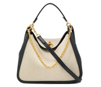 'Leighton' Handtasche