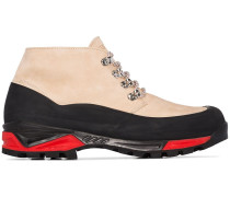 'Asiago' Hiking-Boots