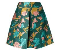 Santa Monica skirt