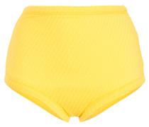 Marco bikini bottoms