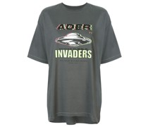 'Invaders' T-Shirt