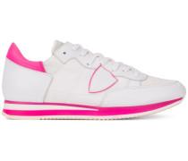 'Tropez - Mondial Neon Veau' Sneakers