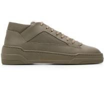 Etq. Sneakers mit Schnürung