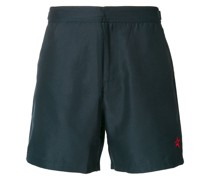 Essential Resort shorts