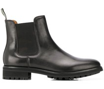 'Bryson' Chelsea-Boots