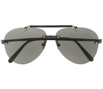 'BR0061S' Sonnenbrille
