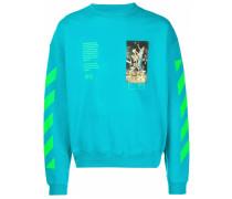 'Pascal Painting' Sweatshirt