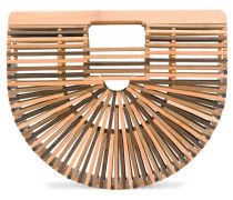 Kleine 'Gaias Ark' Clutch