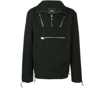 'Bank' Trainingsjacke