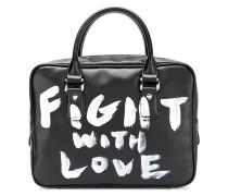 Rebel case bag