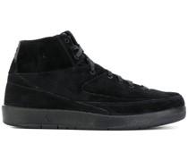 Air Jordan 2 Retro Decon sneakers