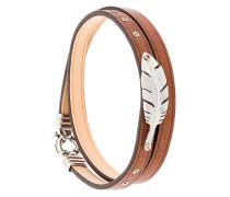 'Penna' Armband