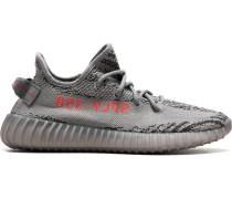 'Adidas x ' 'Boost 350 V2 Beluga 2.0' Sneakers