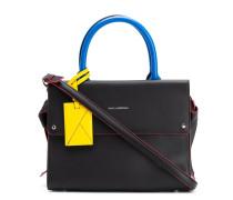 'K/Ikon' Handtasche