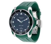 ' Dive' Armbanduhr
