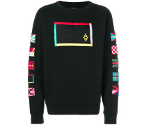 'Flags' Sweatshirt