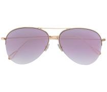 'Stevie' Sonnenbrille