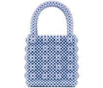 'Antonia' Handtasche