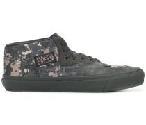 'Half Cab' Sneakers