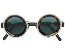 'Z3' Sonnenbrille
