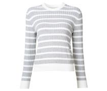 'Sasha' Sweatshirt