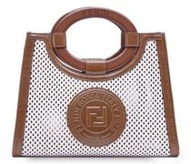 Kleine 'Runaway' Handtasche
