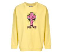 'Dog Town' Sweatshirt