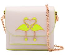 Claudie shoulder bag