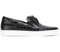 'Cocco' Sneakers