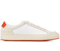 'Retro Low 70's' Sneakers