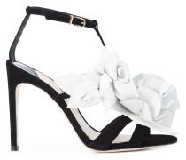 Jumbo Lilico sandals