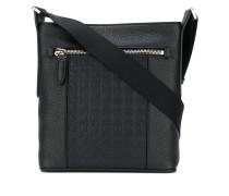 Gancio messenger bag