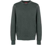 'Caleb' Sweatshirt